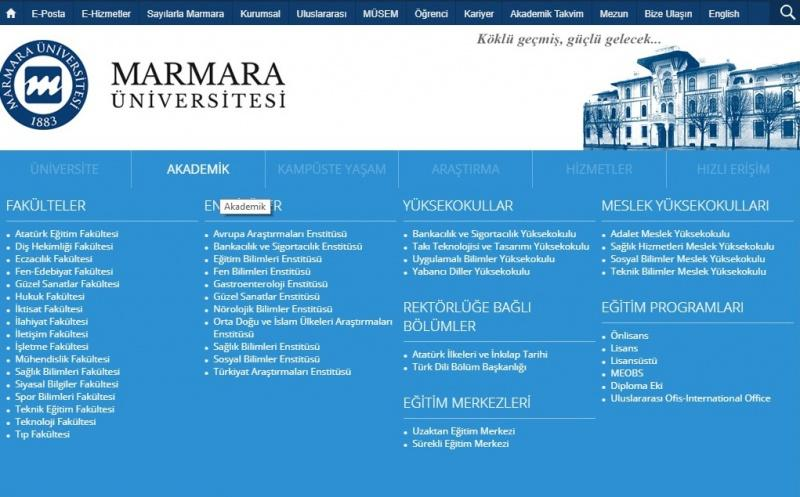 marmara universitesi istanbul hanak sehit caner celik cok programli anadolu lisesi